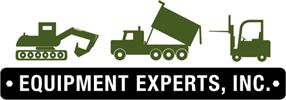 Equipment Experts Inc